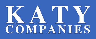 Katy Companies Logo